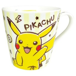 boutique-kawaii-shop-chezfee-cuisine-japonaise-mug-tasse-pokemon-officiel-authentique-licence-pikachu-1