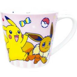 boutique-kawaii-shop-chezfee-cuisine-japonaise-mug-tasse-pokemon-officiel-licence-pikachu-evoli-1