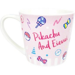 boutique-kawaii-shop-chezfee-cuisine-japonaise-mug-tasse-pokemon-officiel-licence-pikachu-evoli-2