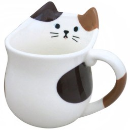 boutique-kawaii-shop-chezfee-cuisine-neko-chat-mug-tasse-tricolore-2