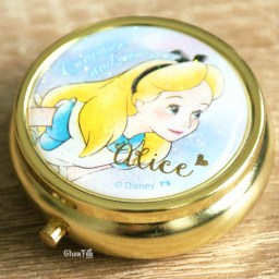 boutique-kawaii-shop-chezfee-disney-japan-alice-pays-merveilles-wonderland-boite-miroir-mirror2