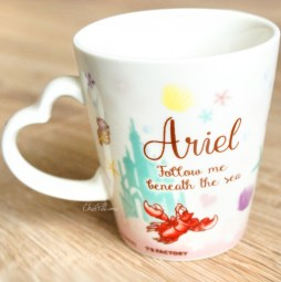 boutique-kawaii-shop-chezfee-disney-japan-ariel-petite-sirene-mug-amour-3