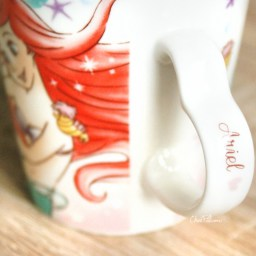 boutique-kawaii-shop-chezfee-disney-japan-ariel-petite-sirene-mug-amour-4