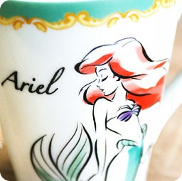 boutique-kawaii-shop-chezfee-disney-japan-authentique-mug-ariel-elegant