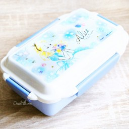 boutique-kawaii-shop-chezfee-disney-japan-boite-bento-alice-wonderland-pays-merveilles-1