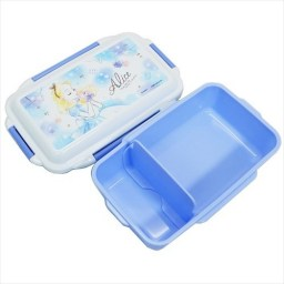 boutique-kawaii-shop-chezfee-disney-japan-boite-bento-alice-wonderland-pays-merveilles-7