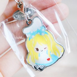 boutique-kawaii-shop-chezfee-disney-japan-charm-strap-alice-wonderland-pays-merveilles-chibi-3