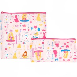 boutique-kawaii-shop-chezfee-disney-japan-papeterie-trousse-pochette-princesses-1