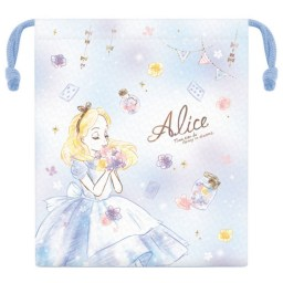 boutique-kawaii-shop-chezfee-disney-japan-pochon-sac-vrac-alice-wonderland-pays-merveilles-4