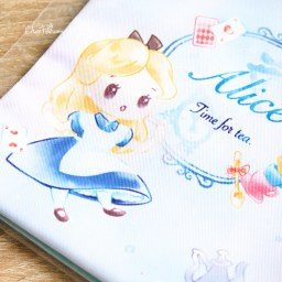 boutique-kawaii-shop-chezfee-disney-japan-pochon-sac-vrac-alice-wonderland-pays-merveilles-chibi-3