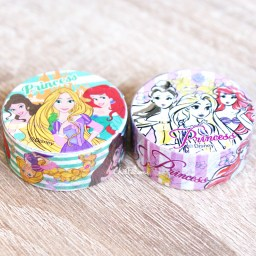 boutique-kawaii-shop-chezfee-disney-japan-princesses-masking-tape-sticker-princesses-lot-4