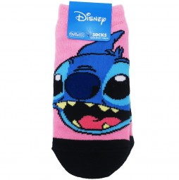 boutique-kawaii-shop-chezfee-disney-japon-licence-officiel-chaussettes-mignonnes-stitch-1