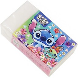 boutique-kawaii-shop-chezfee-disney-japon-licence-papeterie-stitch-gomme-1