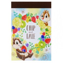 boutique-kawaii-shop-chezfee-disney-japon-licence-papeterie-stitch-mini-memo-tic-tac-1