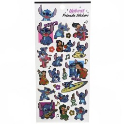 boutique-kawaii-shop-chezfee-disney-japon-licence-papeterie-stitch-sticker-autocollant-1