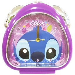boutique-kawaii-shop-chezfee-disney-japon-licence-stitch-reveil