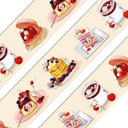 boutique-kawaii-shop-chezfee-fourniture-papeterie-washi-masking-tape-chat-patisserie-4