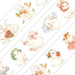 boutique-kawaii-shop-chezfee-fourniture-papeterie-washi-masking-tape-lapin-4