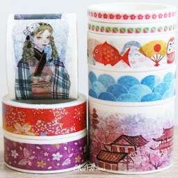 boutique-kawaii-shop-chezfee-fourniture-papeterie-washi-masking-tape-motif-japonais-kimono-3