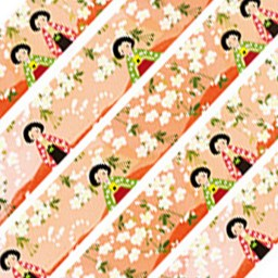 boutique-kawaii-shop-chezfee-fourniture-papeterie-washi-masking-tape-motif-japonais-kyoto-3