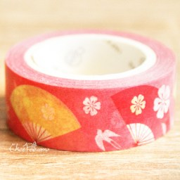 boutique-kawaii-shop-chezfee-fourniture-papeterie-washi-masking-tape-motif-japonais-shizuka-2