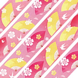 boutique-kawaii-shop-chezfee-fourniture-papeterie-washi-masking-tape-motif-japonais-shizuka-3