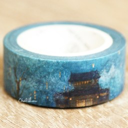 boutique-kawaii-shop-chezfee-fourniture-papeterie-washi-masking-tape-nuit-2