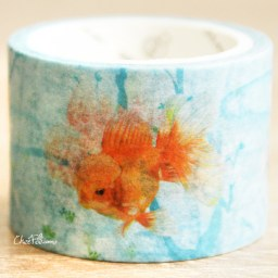 boutique-kawaii-shop-chezfee-fourniture-papeterie-washi-masking-tape-poisson-rouge-2
