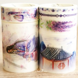 boutique-kawaii-shop-chezfee-fourniture-papeterie-washi-masking-tape-vetement-chinois-hanfu-chant-2