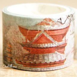 boutique-kawaii-shop-chezfee-fourniture-papeterie-washi-masking-tape-ville-ancienne-2