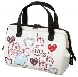 boutique-kawaii-shop-chezfee-france-japonais-disney-alice-wonderland-sac-bento-1