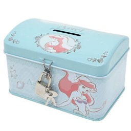 boutique-kawaii-shop-chezfee-france-japonais-disney-ariel-sirene-tirelire-1