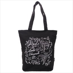 boutique-kawaii-shop-chezfee-france-japonais-disney-ariel-tote-bag-sac-2
