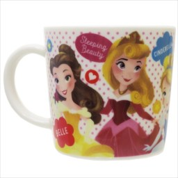 boutique-kawaii-shop-chezfee-france-princesses-disney-japan-authentique-mug-2