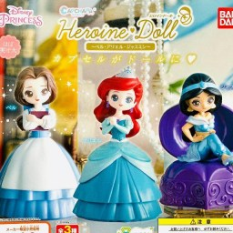 boutique-kawaii-shop-chezfee-gashapon-figurine-disney-princesses-posket-heroine-doll-213