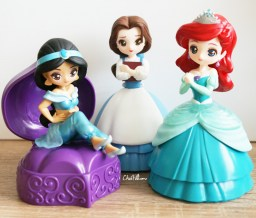 boutique-kawaii-shop-chezfee-gashapon-figurine-disney-princesses-posket-heroine-doll-22s8