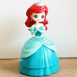 boutique-kawaii-shop-chezfee-gashapon-figurine-disney-princesses-posket-heroine-doll-ariel-robe-2