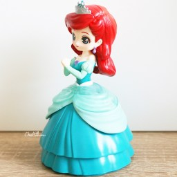 boutique-kawaii-shop-chezfee-gashapon-figurine-disney-princesses-posket-heroine-doll-ariel-robe-3