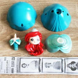 boutique-kawaii-shop-chezfee-gashapon-figurine-disney-princesses-posket-heroine-doll-ariel-robe-5