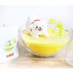 boutique-kawaii-shop-chezfee-gashapon-figurine-japonais-mochi-shiba-inu-seasonal-terrarium-printemps-automne-1