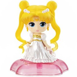 boutique-kawaii-shop-chezfee-gashapon-figurine-japonais-sailor-moon-officiel-twinkle-statue-princess-serenity-12