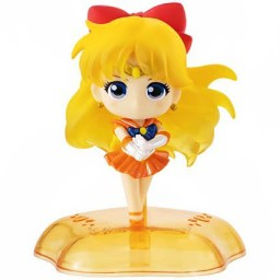 boutique-kawaii-shop-chezfee-gashapon-figurine-japonais-sailor-moon-officiel-twinkle-statue-venus4