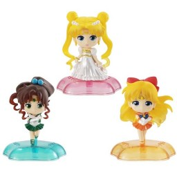 boutique-kawaii-shop-chezfee-gashapon-figurine-japonais-sailor-moon-officiel-twinkle-statue2-2