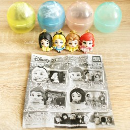 boutique-kawaii-shop-chezfee-gashapon-figurine-porte-clef-clip-chibi-disney-princesses-17