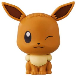 boutique-kawaii-shop-chezfee-gashapon-pokemon8-officiel-capchara-evoli-eevee-1