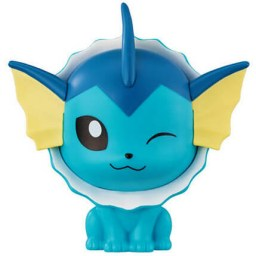 boutique-kawaii-shop-chezfee-gashapon-pokemon8-officiel-capchara-evoli-eevee-aquali-1
