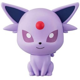 boutique-kawaii-shop-chezfee-gashapon-pokemon8-officiel-capchara-evoli-eevee-mentali-16