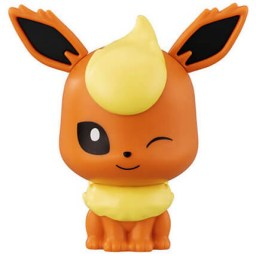 boutique-kawaii-shop-chezfee-gashapon-pokemon8-officiel-capchara-evoli-eevee-pyroli-1