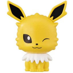 boutique-kawaii-shop-chezfee-gashapon-pokemon8-officiel-capchara-evoli-eevee-voltali-1