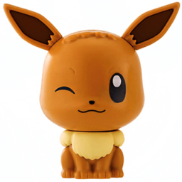 boutique-kawaii-shop-chezfee-gashapon-pokemon9-officiel-capchara-evoli-eevee-1